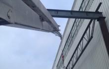 crane-1